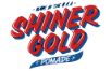 Shiner Gold Pomade